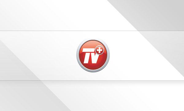 tv plus iran